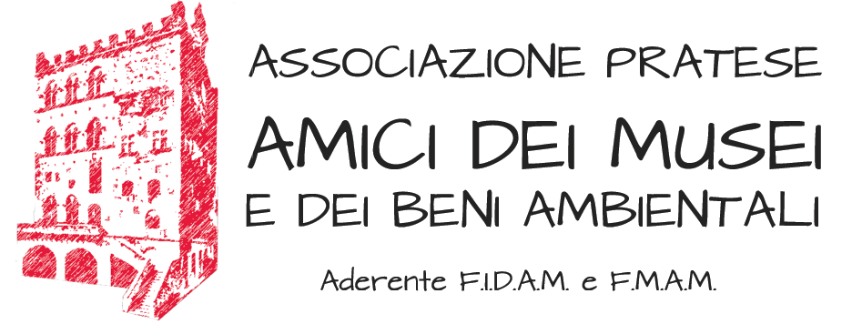 Associazione Pratese Amici dei Musei e dei Beni Ambientali